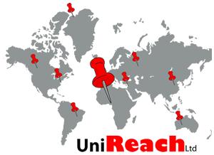 UniReach Limited